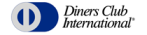 Diners International