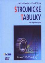 Strojnické tabulky - třetí vydání